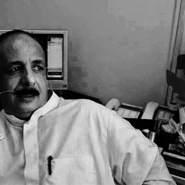alhajjj's profile photo