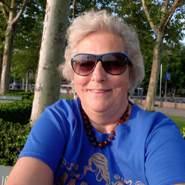 rachelr42's profile photo