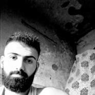 mohamada198's profile photo