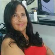 claricem22's profile photo