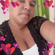 priscilac77's profile photo