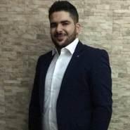 ahmads2100's profile photo
