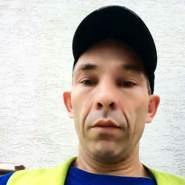 adamg132's profile photo