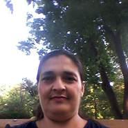niculinac1's profile photo