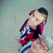 mohamedk1581's Waplog profile image