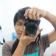 kakab912's profile photo