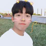 sung98sung's profile photo