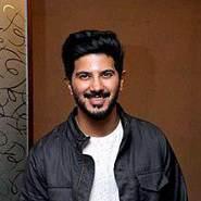 shazsha8625's profile photo