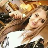 nousan3's profile photo