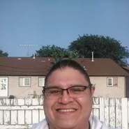ryan_blackbird's profile photo