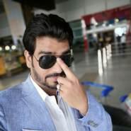 anishshaikh6's profile photo