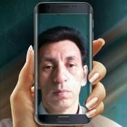jorgeperez204's profile photo