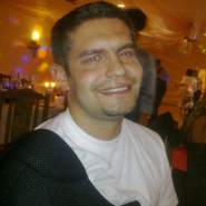 piotrbill's profile photo