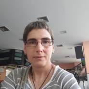 lauragarciafernandez's profile photo