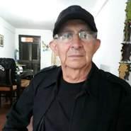 albertor422's profile photo