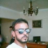 hafezmohsenhafez's profile photo