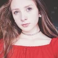 kathi153's profile photo