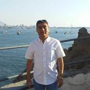 luisr0624's profile photo