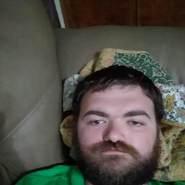 samuelg294's profile photo