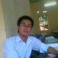 binc834's profile photo