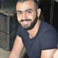 bahern7's profile photo