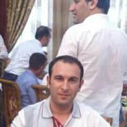 rasimm12's profile photo