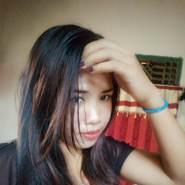 idai287's profile photo