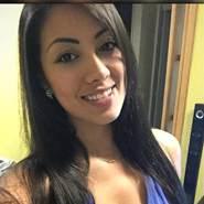 valeria9000's profile photo
