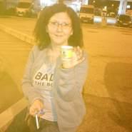 kalina67's profile photo