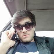 user_trnag86's profile photo
