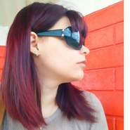 SolBaez1986's profile photo