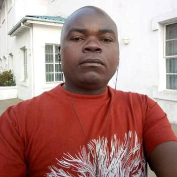 joesomo_Blantyre_Single_Male