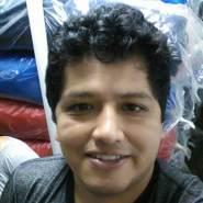 javroy2's profile photo