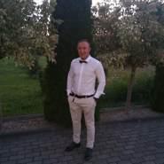 branzasc's profile photo