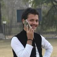 amans146's profile photo