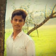 shehabsheak4455's profile photo