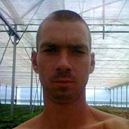 adrians470's profile photo