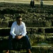 salmanes4's profile photo