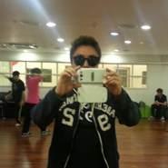 hokyung's profile photo