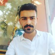 mustafauyanik10's profile photo