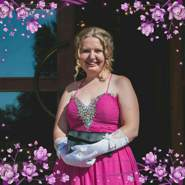 elina712's profile photo