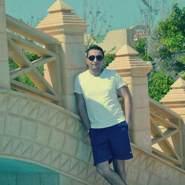 ahmedf885's profile photo
