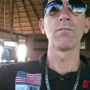 diosvany75's profile photo