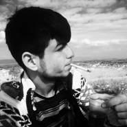 halissert's profile photo