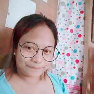 michelleg117's profile photo
