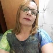 cleides57's profile photo