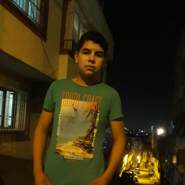 abdullahg207's profile photo