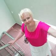 stellay15's profile photo