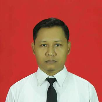 abui267_Jawa Timur_Single_Male