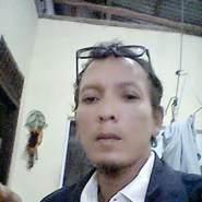 hendriks36's profile photo